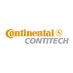 contintech